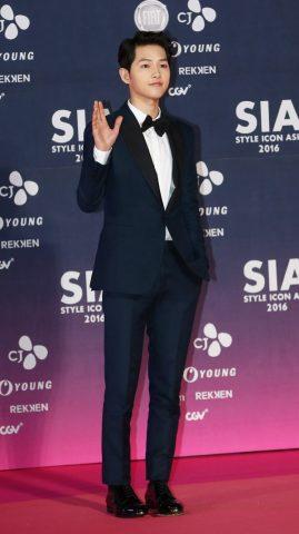 11h-seoul-international-drama-awards-5