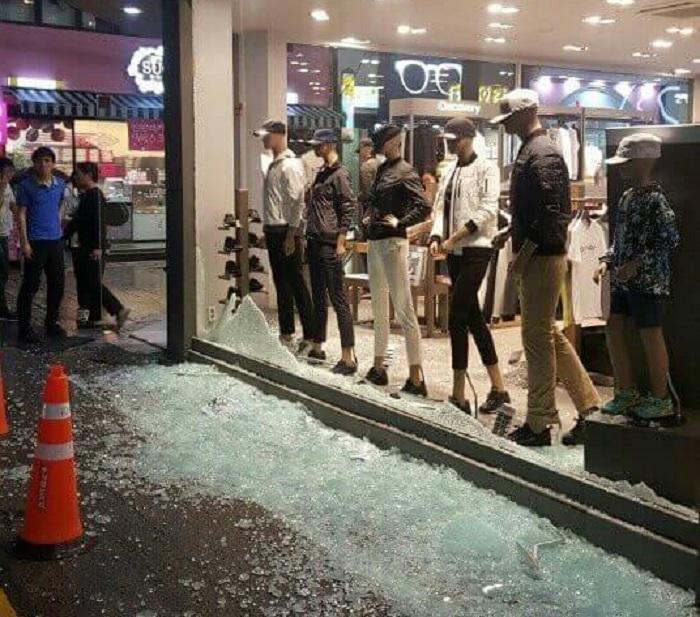 terremoto-in-corea-2