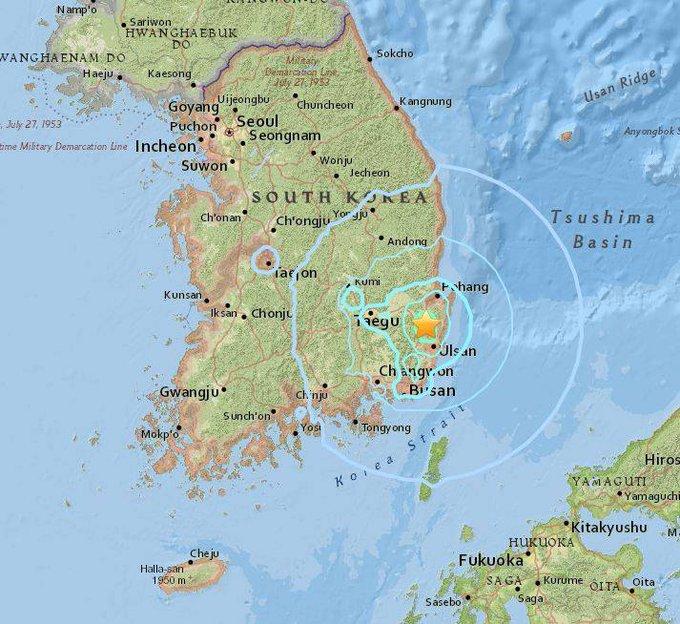 terremoto-in-corea-3