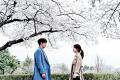 "Uncontrollably fond & Kim Woo Bin ""Mai Una Gioia"". Drama-Spoiler!"