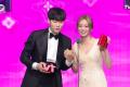 TvN10 Awards: tutti i premi e le scene più divertenti!