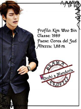 kim-woo-bin-profilo