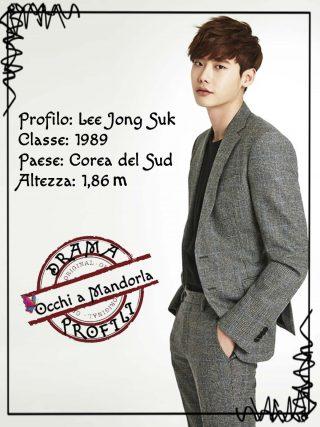 lee-jong-suk-profilo