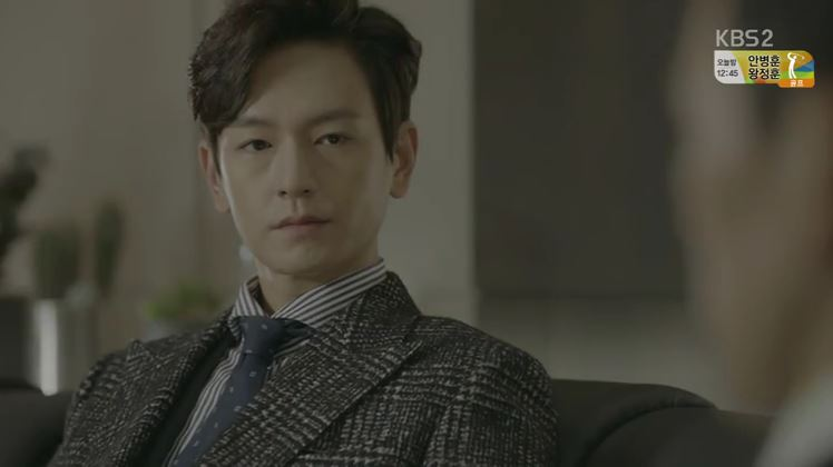Choi Ji Tae