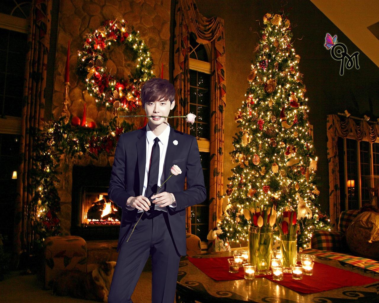lee-jong-suk-wallpaper-natalizi
