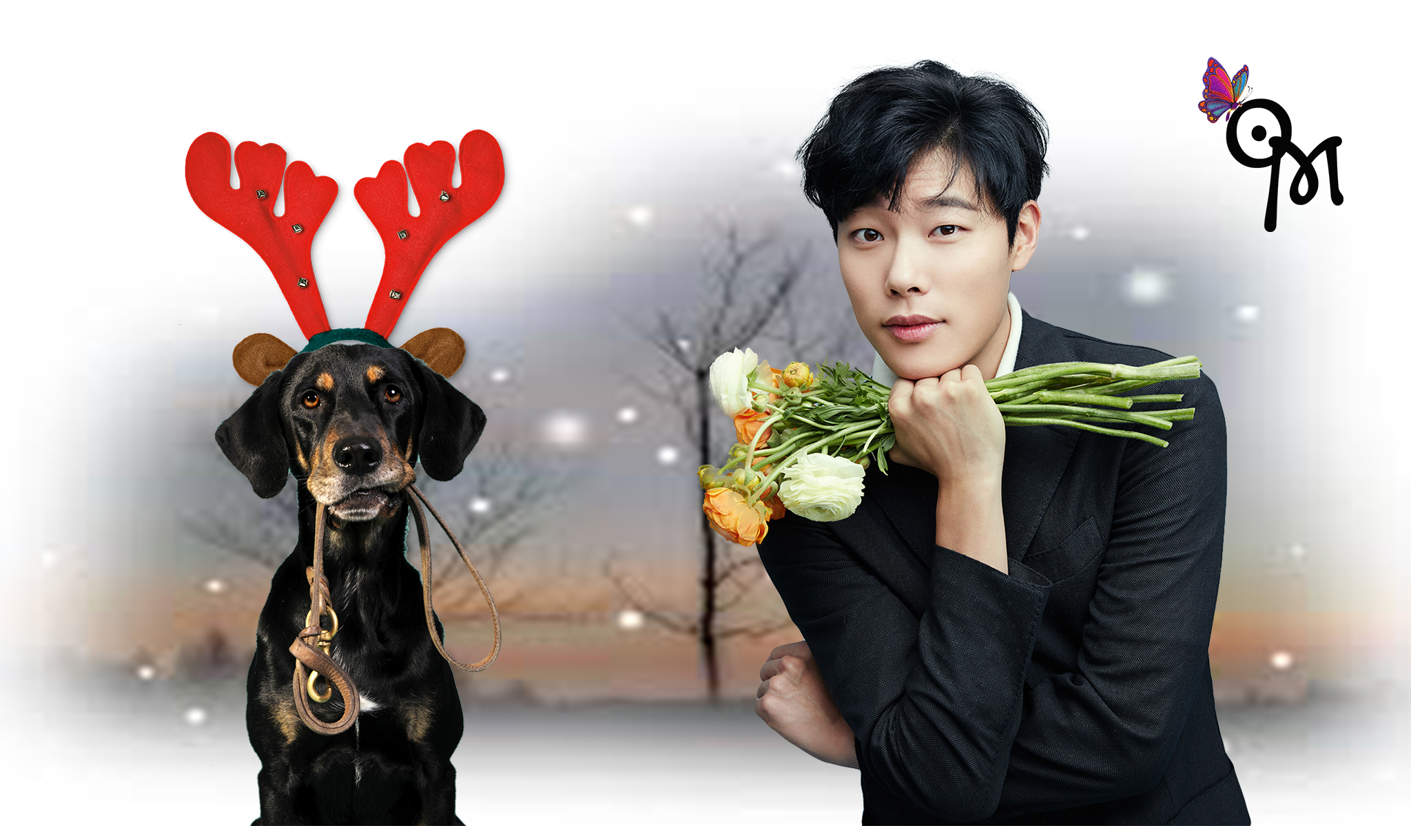 ryu-joon-yeol-wallpaper-natalizi