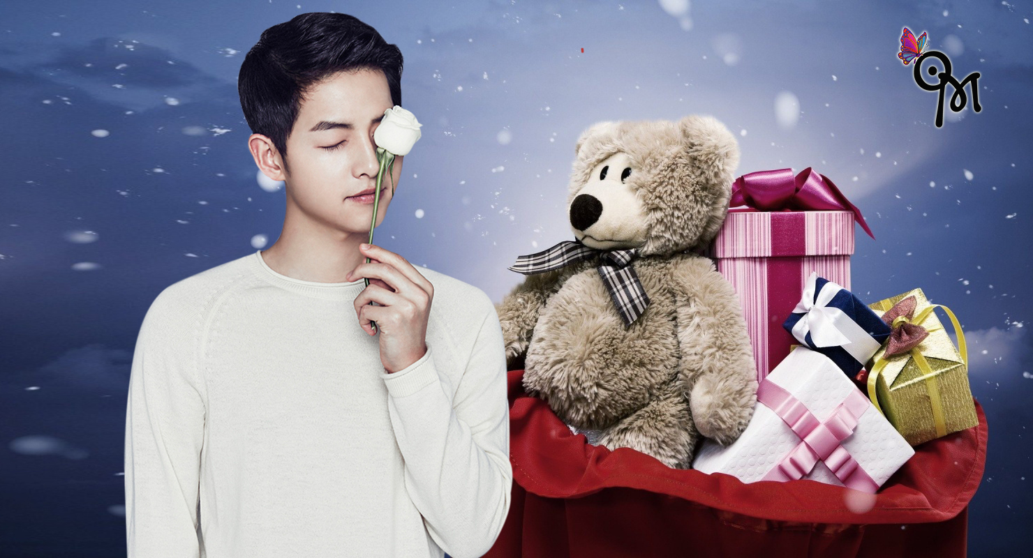 song-joong-ki-wallpaper-natale