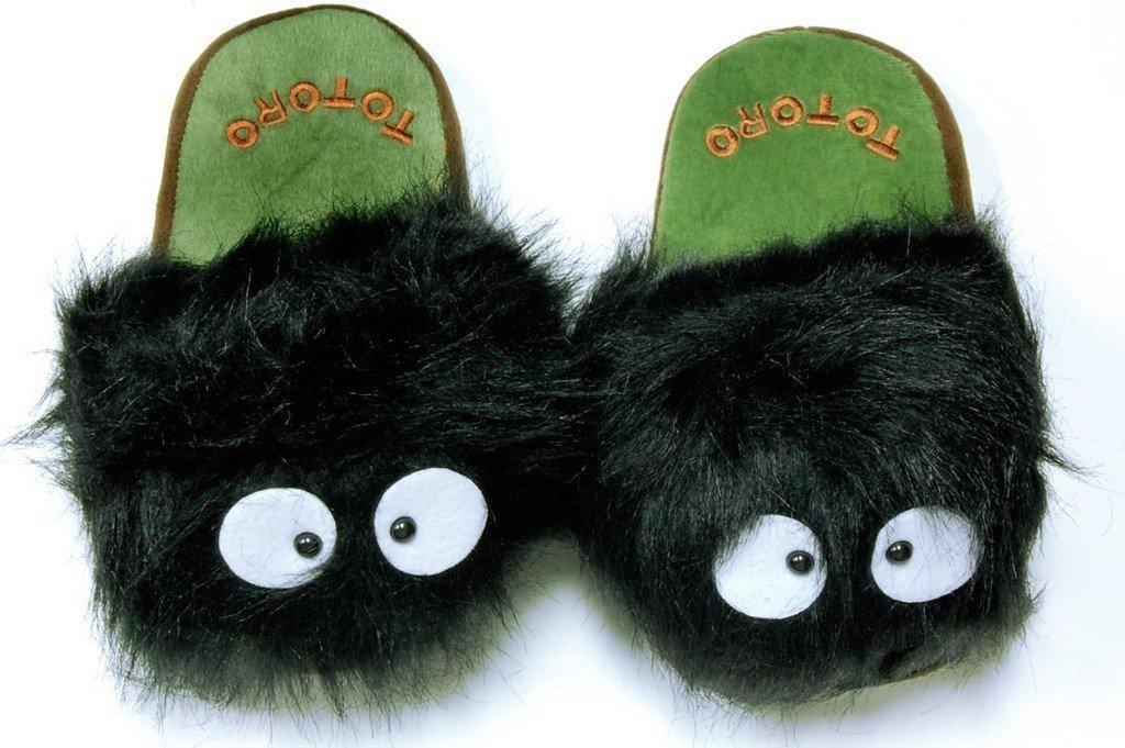 Totoro - Pantofole