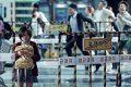 Train to Busan: l'apocalisse degli zombie. Ecco perché dovresti vederlo.