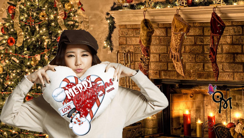 yoon-eun-hye-wallpaper-natalizi