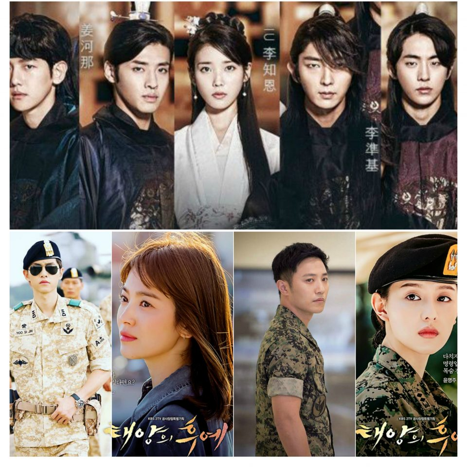 descendants-of-the-sun-vs-moon-lovers