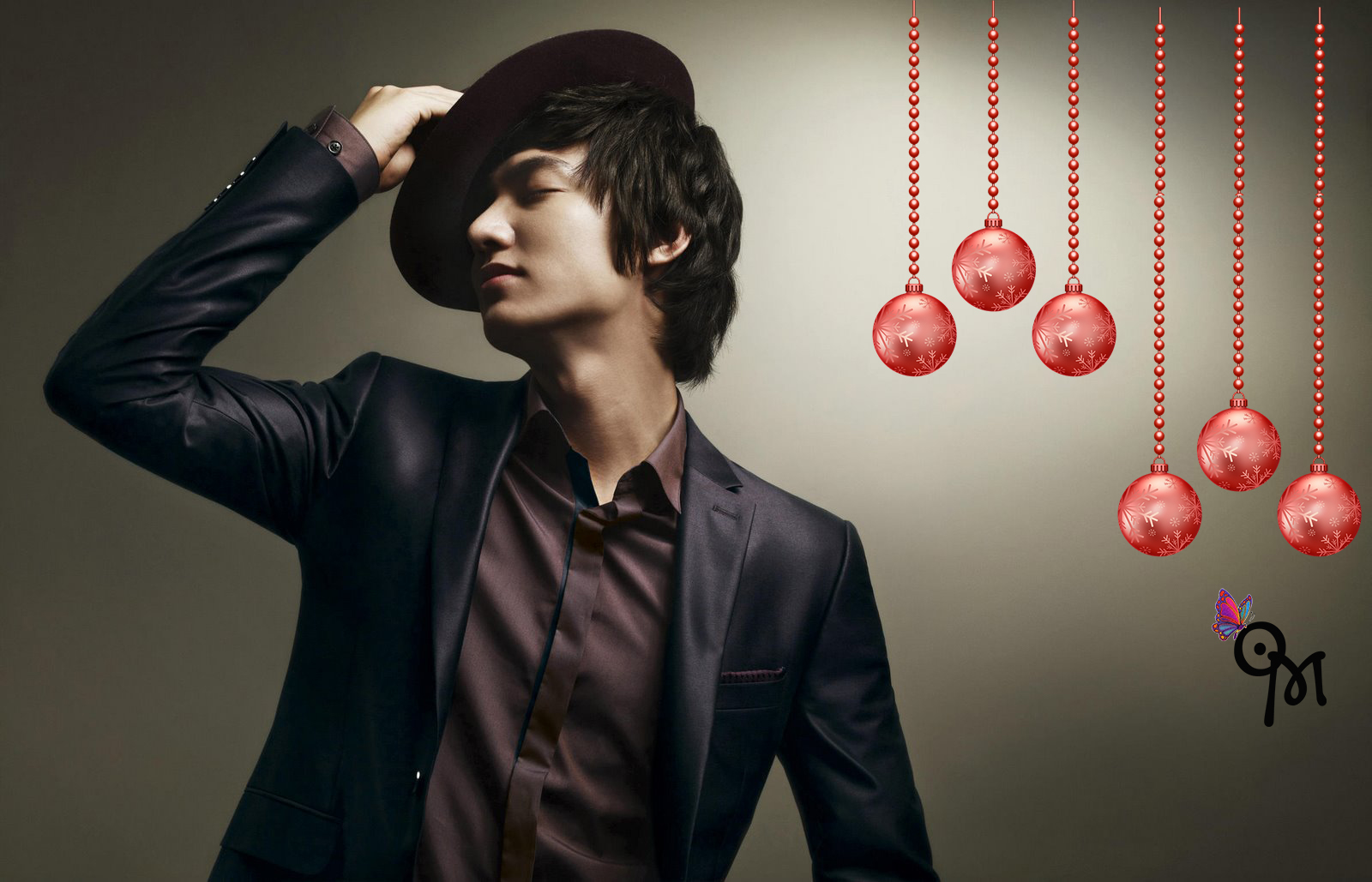 lee-min-ho-wallpaper-natale