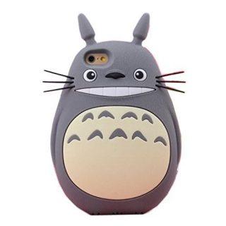 il-mio-vicino-totoro-cover-iphone-6
