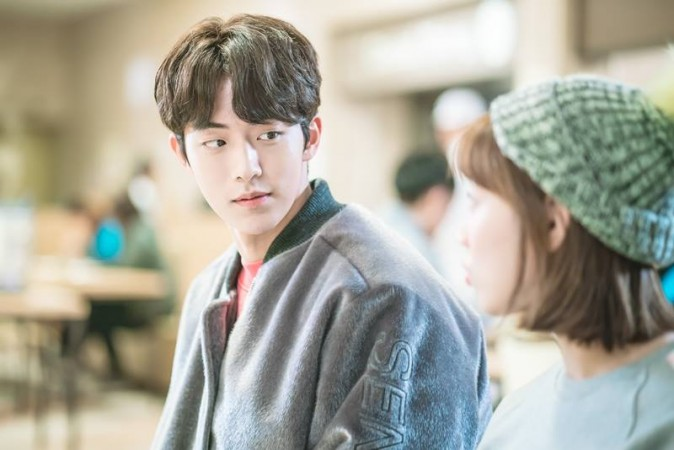 weightlifting-fairy-kim-bok-joo-kdrama