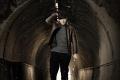 Tunnel: il profilo psicologico-comportamentale del 'serial killer'. Drama-Spoiler!