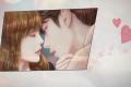 My Secret Romance: quando i cliché danno gioie!
